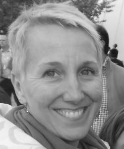 Monica J. Casper