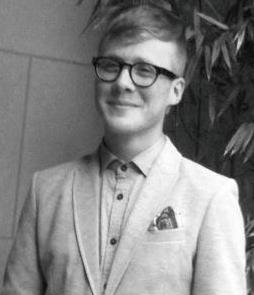 Joseph Osmundson
