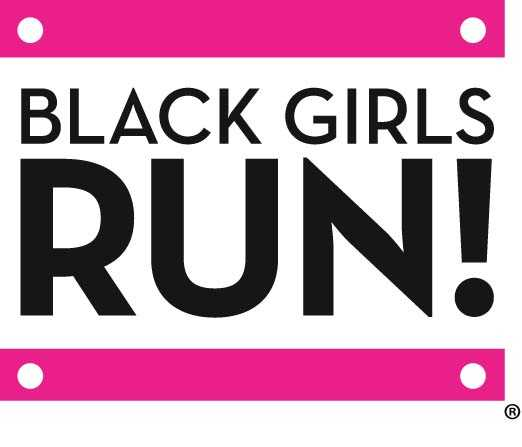 Black Girls Run! Friendship, Community, and Sisterhood (Part 1)