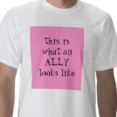 AllyTshirt.jpg