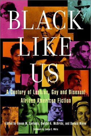 revere black personals Find men seeking men in revere online datehookup is a 100% free dating site to meet gay men in revere, massachusetts.