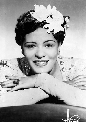 is fruit by the foot healthy strange fruit billie holiday