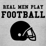 Masculinity, the NFL, and Concussions