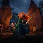 """Shooting For My Own Hand"": A Review of Brave"