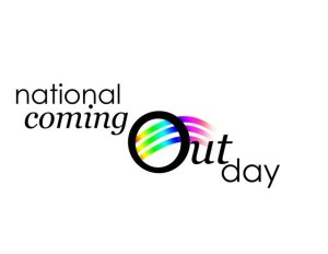 Coming Out or Inviting In?: Part I
