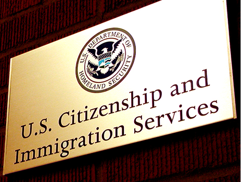 topic citizenship immigration services