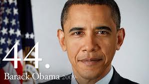 Obama's (Black?) Mama