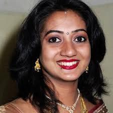 Savita Halappanavar's Bell Tolls for All Women
