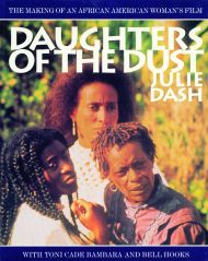 Daughters of the Dust book cover