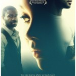 "Poster for ""Middle of Nowhere""--photo courtesy of AFFRM.jpg"
