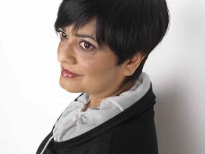 Pratibha Parmar - Filmmaker2