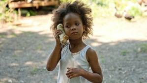 """Beasts of the Southern Wild"": An Affective Review"