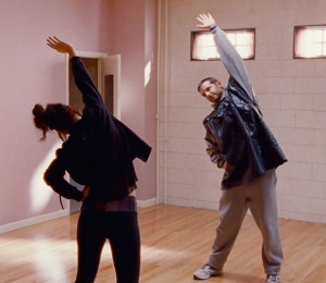 The characters  failed attempts to integrate with society resonate with the  expectations society frequently has for mental health patients who  experience  A Sliver of Silver in  Silver Linings Playbook  A Look at Mental  . Silver Linings Movie Summary. Home Design Ideas