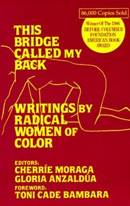 File:This_Bridge_Called_My_Back