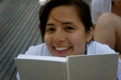 MonicaTorres-Majoring_in_English-mtorres_photo