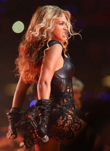 beyonce 4 getty images