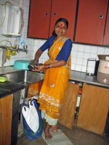 Feminist In My Kitchen The Feminist Wire