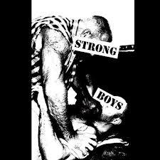 strongboys