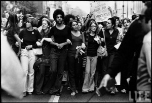 "Deadline Approaching: Call for Submissions for TFW forum on ""Race, Racism, and Anti-Racism within Feminisms"""