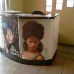 Hair Salon - Johannesburg