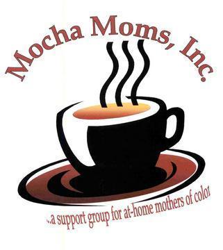 Mocha Moms