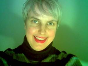 RenJender-Find_The_Good_in_Women_Who_Aren't_Margaret_Thatche-renjenderturtleneck