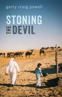 Stoning-the-Devil-Cover jpg