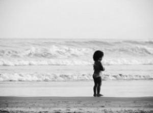 beach_girl_black_242564_l