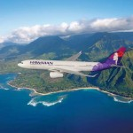 hawaiian-airlines-4_3_r536_c534