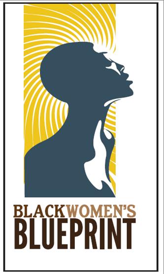 BWB-Logo NEW