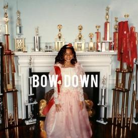 BeyonceBowDown
