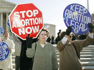 Blog-Abortion-Protest