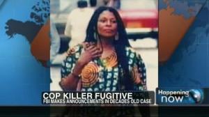 assata shakur essay Assata olugbala shakur (born joanne deborah byron july 16, 1947), whose married name was chesimard, is an african-american activist and member of the former black.