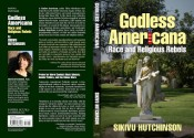 Godless_cover (2)