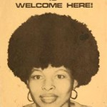 assata welcome