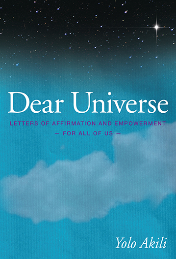 dear-universe-cover-front-lores1