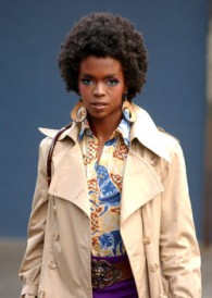 lauryn_hill_062910_splash_m-250x350