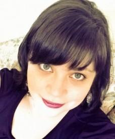Kristy Webster image