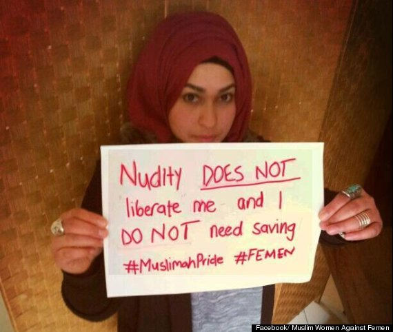 """ahmadi milf personals Find more than 70 personals ads for the search """"milf"""" in delhi on locanto™ dating."""