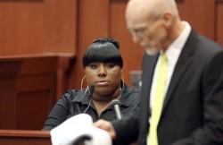 Trayvon Martin, injustice, whiteness, social justice