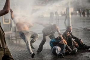 Taksimgezi18