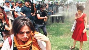 Taksimgezi4