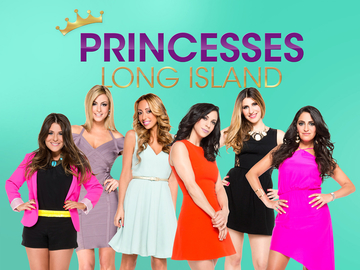 princesses-long-island
