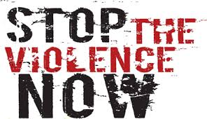 violencestop