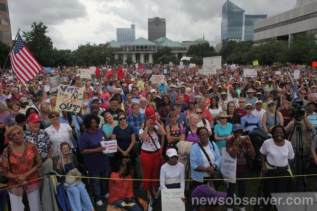 From www.newsobserver.com