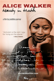 "A Review: ""Alice Walker: Beauty In Truth"""