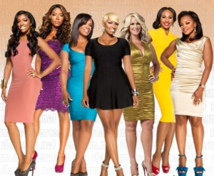 Real_Housewives_of_Atlanta_season_5-e1352312527527