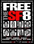 free_the_sf8
