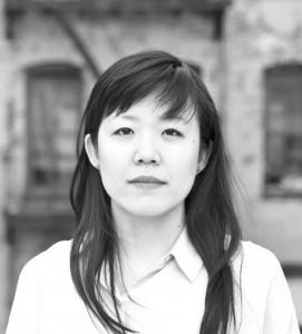 Headshot-SukjongHong