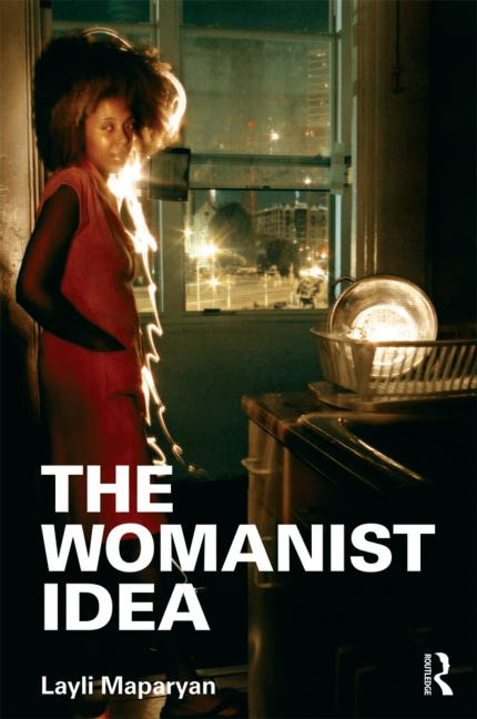 womanism or black feminism The black panther as afrofuturist womanist vision thabiti anyabwile spoiler alert: womanism uses black culture and identity as the frame through which to think about femininity contrary to much of second-wave feminism, womanism calls for the full valuing.